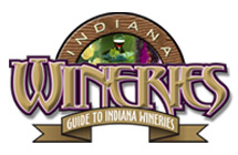Guide to Indiana Wineries